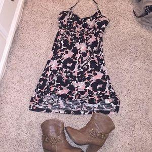 Cute summer dress
